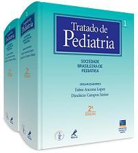 sociedade brasileira de pediatria pdf